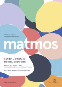 Matmos-poster-723x1024