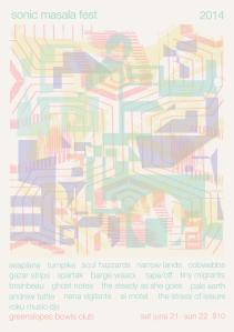 sonic masala fest_poster-01