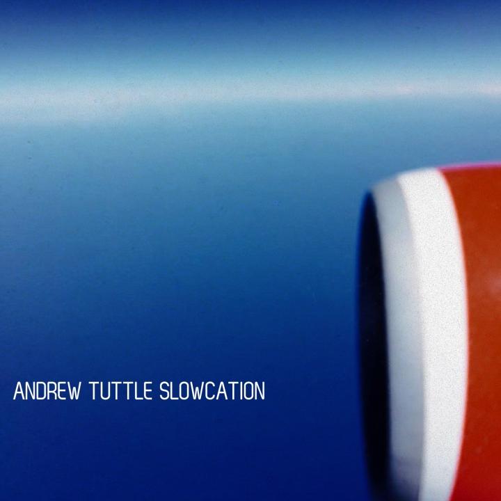 snt015_tuttle_slowcation (1)